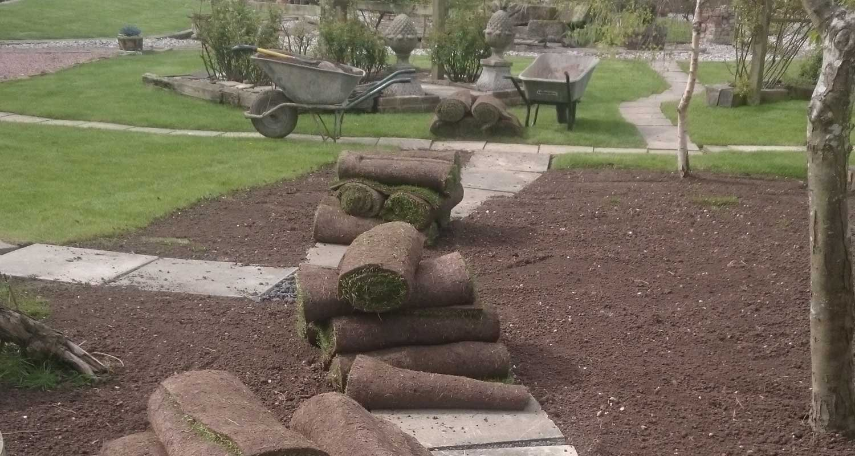 Landscaping ashford kent landscape gardeners gw landscaping landscaping ashford kent workwithnaturefo
